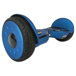 Smart Balance Wheel Suv New 10.5