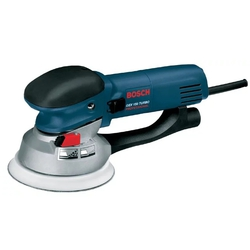 Bosch GEX 150 Turbo (0601250788)