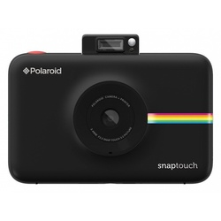 Polaroid Snap Touch (черный)