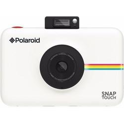 Polaroid Snap Touch (белый)