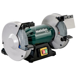 Metabo DS 200 (619200000)