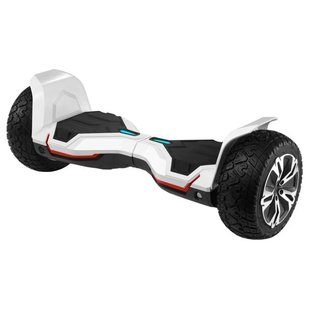 Гироскутер cactus CS-GYROCYCLE AR2