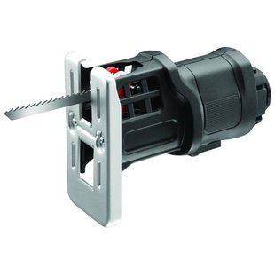 Насадка BLACK+DECKER MultiEvo MTJS1
