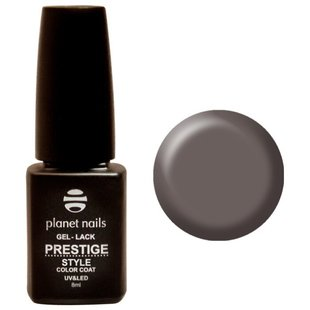 Гель-лак planet nails Prestige Style 8