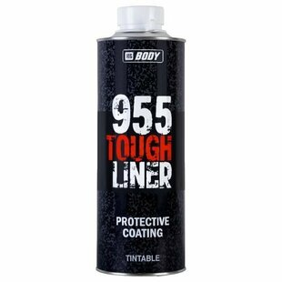 Антикор HB BODY TOUGH LINER 955