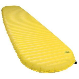 Коврик Therm-A-Rest NeoAir XLite Regular Wide 183х64х6.4 см
