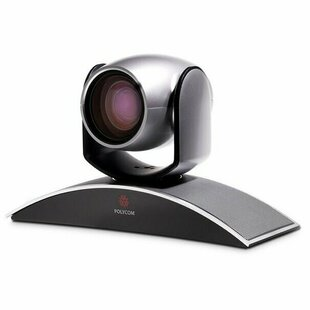 Конференц-камера Polycom EagleEye III Camera