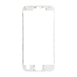 Рамка дисплея для Apple iPhone 6S (0L-00027260) (белый)