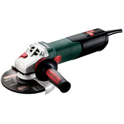 Metabo W 12-150 Quick (600407010)
