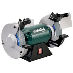 Metabo DS 150 (619150000)