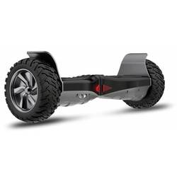 Cactus CS-GYROCYCLE_AR_BK