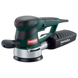 Metabo SXE 425 TurboTec